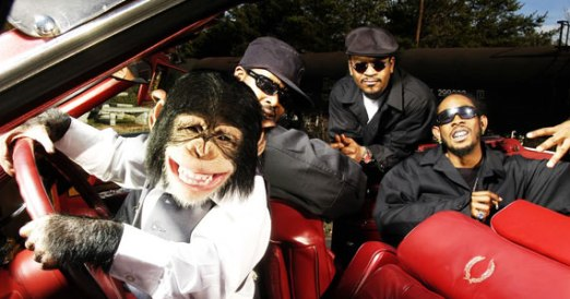 goodie mob 2