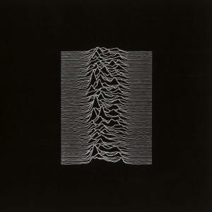Joy-Division_Unknown-Pleasures_Shes-Lost-Control-1979-550x550