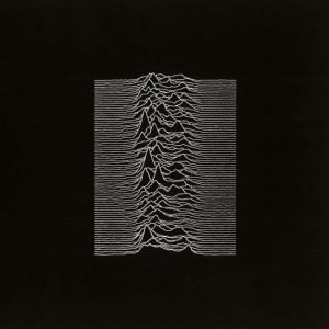 Joy-Division_Unknown-Pleasures_Shes-Lost-Control-1979-550x550