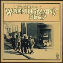 WorkingmansDead
