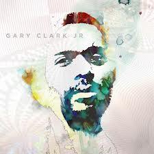 Gary Clark Jr 2