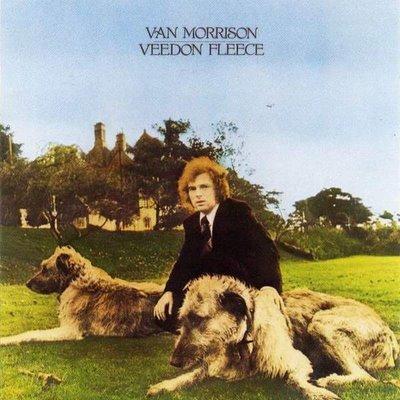A rodar XXXIX - Página 4 Van_morrison_-_veedon_fleece