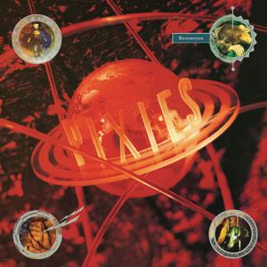 Pixies-Bossanova