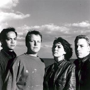 pixies-classic90s
