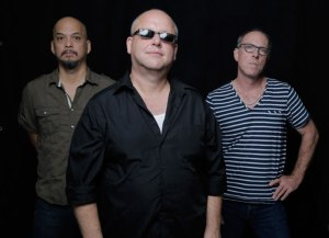 pixies-modern2014