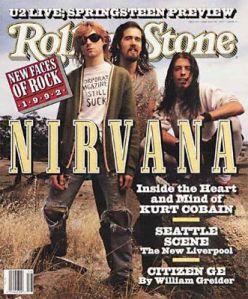 rolling_stones_kurt_cobain_nirvana_cover_zpsfa4f6f32