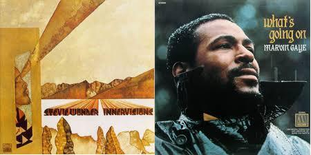 Innervisions-What's Going On