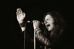 Rival Sons 3