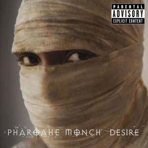 Pharoahe Monch – Desire (2007)