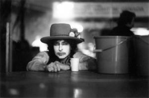 Bob Dylan from his Rolling Thunder days,,,