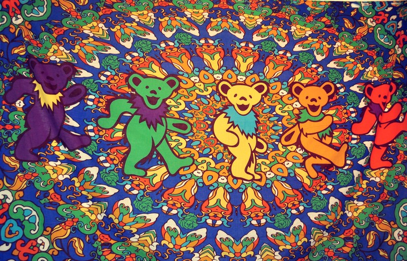 grateful-dead-tie-dye-tapestry