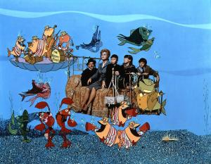 still-of-angela-lansbury-in-bedknobs-and-broomsticks-(1971)-large-picture