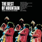 album-the-best-of-mountain