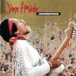 Jimi_Hendrix_-_Woodstock