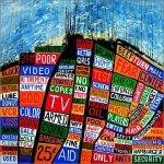 Radiohead_-_Hail_to_the_Thief_-_album_cover