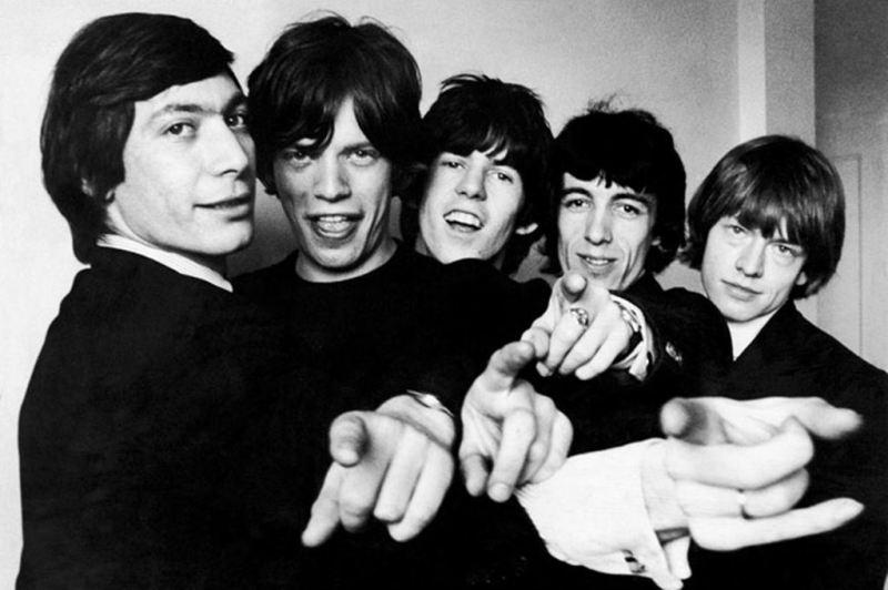 Rolling-Stones-757474
