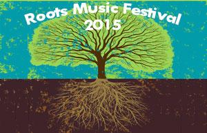 1426267513_Roots-Fest-2015-300