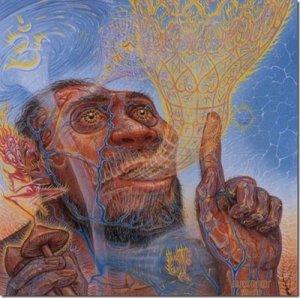 Terence-McKenna-Stoned-Ape-Mushroom