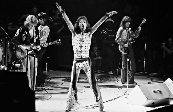 The-rolling-stones-mick-jagger-1972