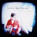 album-catalpa