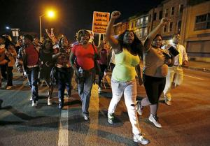 baltimore-protestors_main