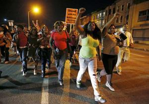 baltimore-protestors_main