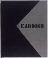 Kaddish cover