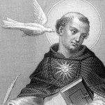 saint-thomas-aquinas-16
