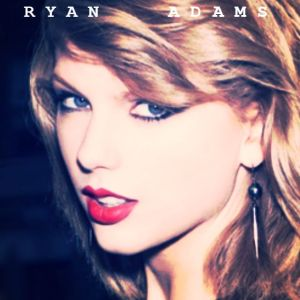 Aviary Photo_130875401913629194 RYAN ADAMS TAYLOR SWIFT