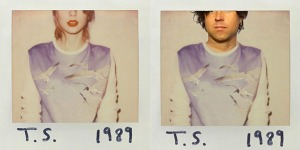 taylor-swift-ryan-adams-1989-fans-freak-over-covers-ftr