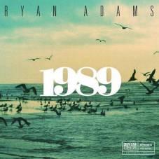 v2-1989-Ryan-Adams-Taylor-Swift