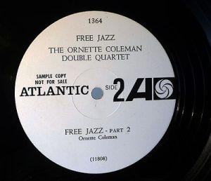 ornette-coleman-free-jazz-nm-atlanic-mono-wlp-promo-fold-out-lp-vinyl_3927941